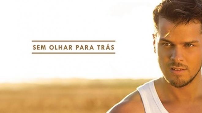 Mickael Carreira atua esta noite na Ovibeja