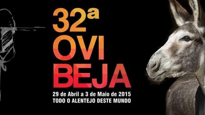 "Ovibeja apresenta programa muito ""diversificado"""