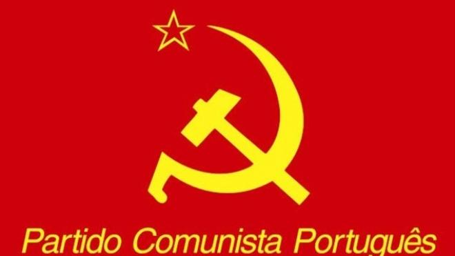 """PCP """"denuncia"""" fome no Alentejo"""
