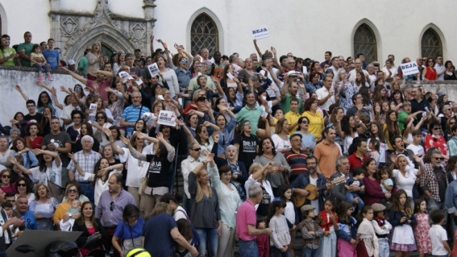 Movimento Beja Merece+ promove reunião magna a 12 de Novembro