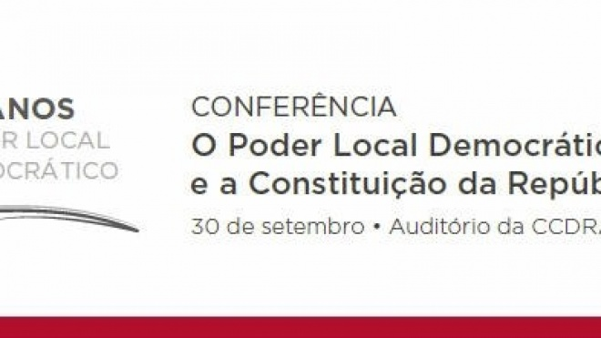 "CIMAC debate ""Poder Local"""