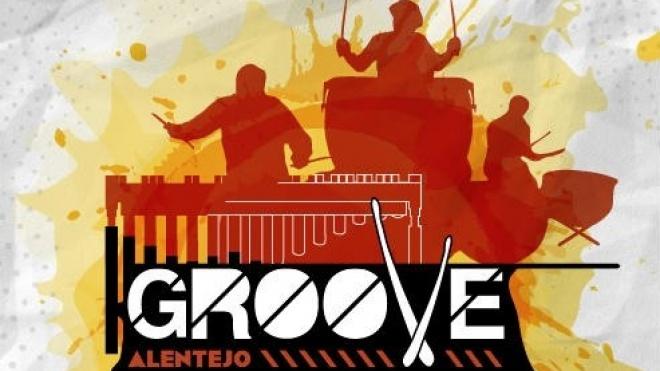 Groove Alentejo 2016