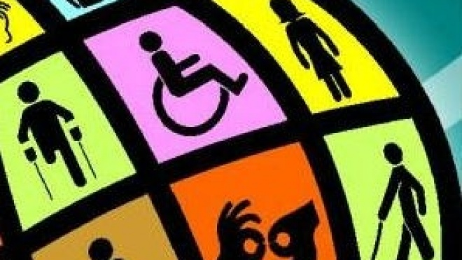 Escolas de Cuba assinalam Dias Internacional e Nacional da Pessoa com Deficiência
