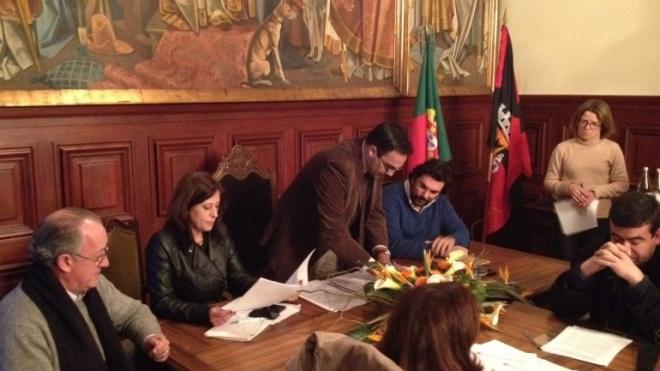 Mais de 50% dos municípios do distrito já assinaram acordos