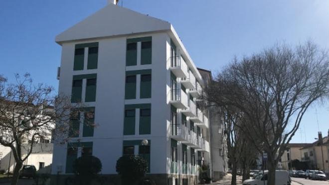 """IPBeja inaugura """"A Casa do Estudante - Residência"""""""