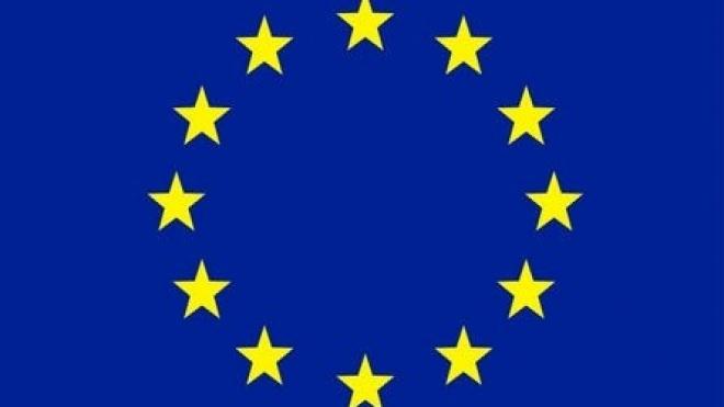 Cerimónia de abertura do projecto Erasmus +