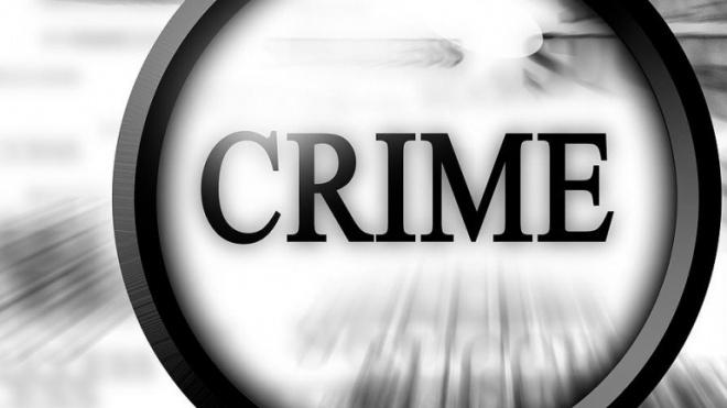 Mulher baleada em Beja está em estado grave