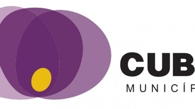 Cuba com candidaturas abertas para apoios sociais
