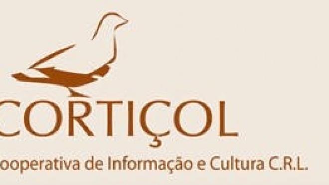 Cortiçol tem novos órgãos sociais para o biénio 2017/2018