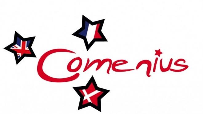 Projecto Comenius Shares termina hoje em Beja