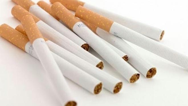 Governo lança novas regras sobre cigarros