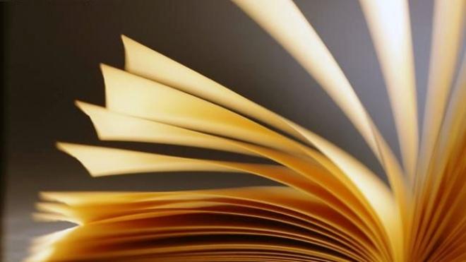 XIV Feira do Livro em Aljustrel