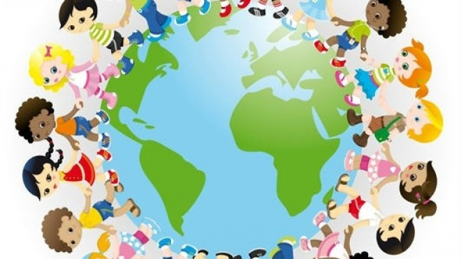Serpa comemora Dia Mundial da Criança com semana de atividades