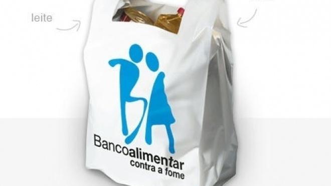 Câmara Castro e Banco Alimentar estabelecem acordo para a Loja Social