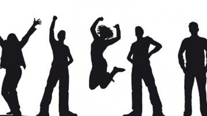 Programa Municipal de Ocupação de Tempos Livres dos Jovens em Aljustrel