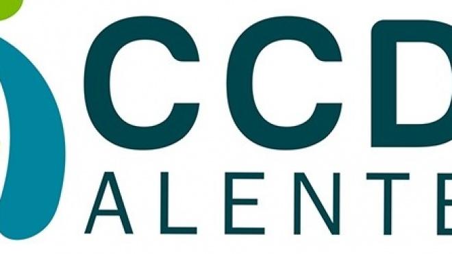 CCDR Alentejo recolhe contributos para o PNI 2030