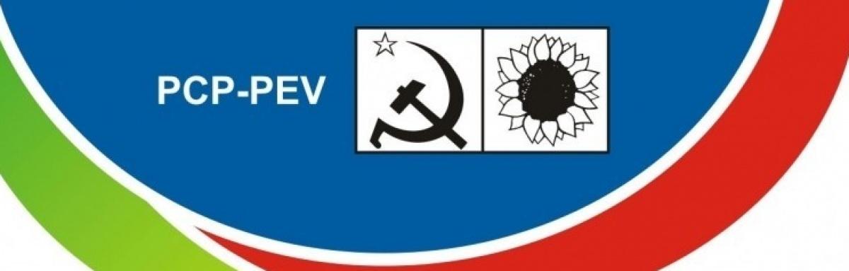 A CDU de Castro Verde faz balanço de 2 anos de mandato autárquico do PS