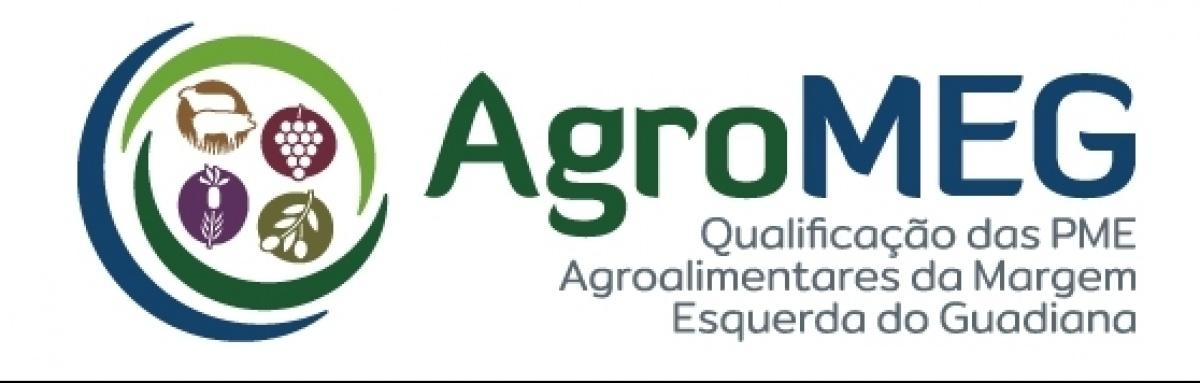 Seminário do Projecto AgroMEG