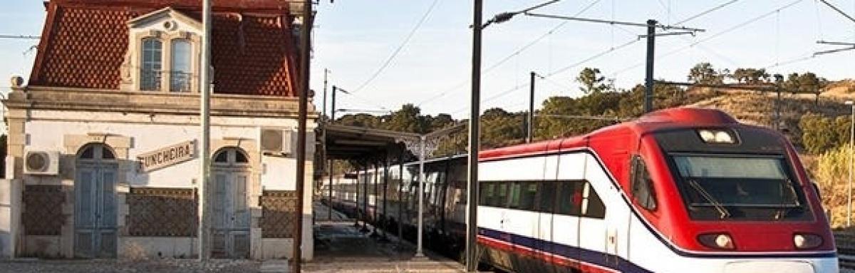 Castro Verde: inscrições para transporte gratuito de estudantes