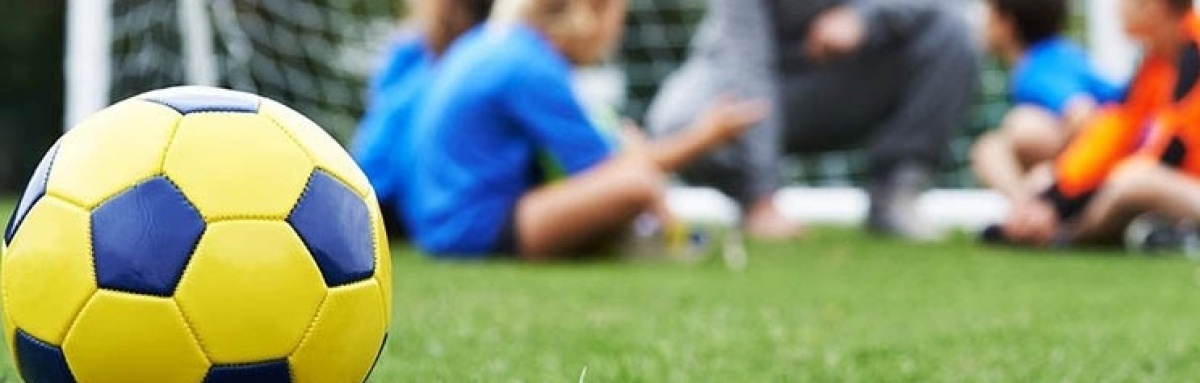 Fim de semana desportivo de 17 e 18 de março