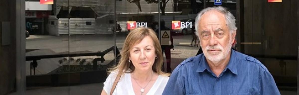 Cáritas, Cercibeja e Cercicoa integram programa Incorpora Portugal