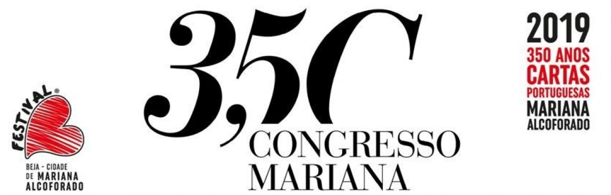 Beja recebe 1º Congresso Internacional sobre Mariana Alcoforado