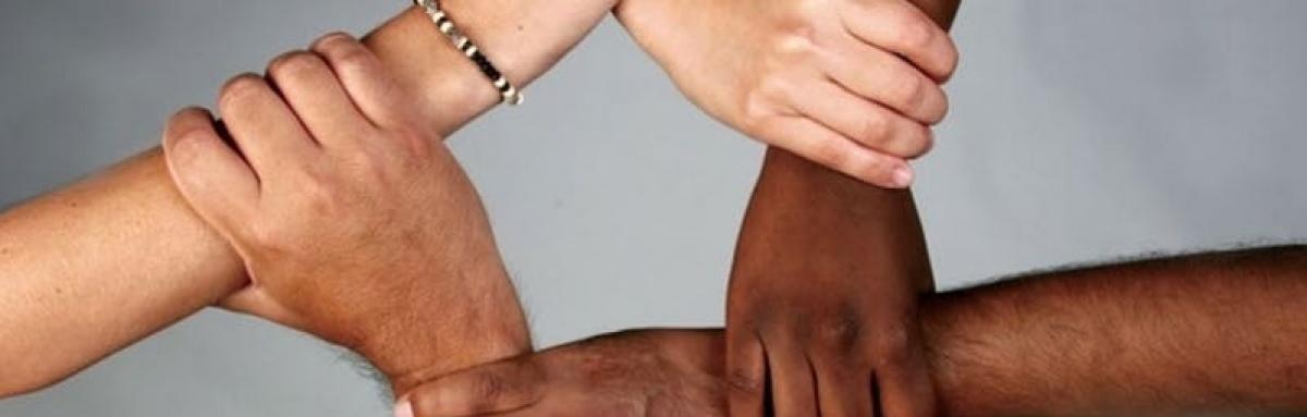 Dia Mundial da Justiça Social apela ao combate às desigualdades