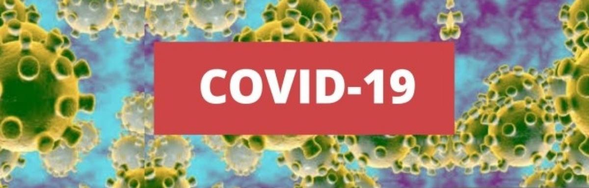 DGS: Alentejo regista mais 12 casos de COVID19