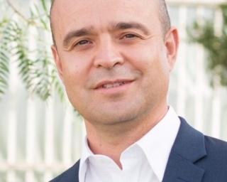 Saúde e ligações rodoviárias em Alvito nas preocupações do PCP