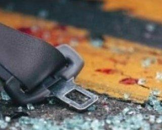 Colisão causa nove feridos em Beja