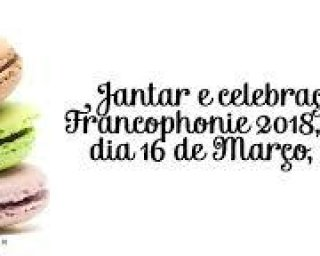 Semana da Francofonia em Beja