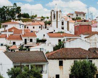 Feira dos Saberes e Sabores em Santana da Serra até domingo