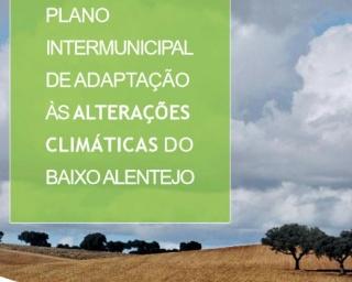 Em Almodôvar discutem-se hoje as alterações climáticas