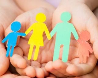 Serpa: Candidaturas abertas ao programa de apoio à família