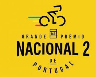 Prova de ciclismo promove EN 2