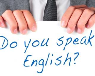 CLC do IPBeja promove sessões de conversação em Inglês