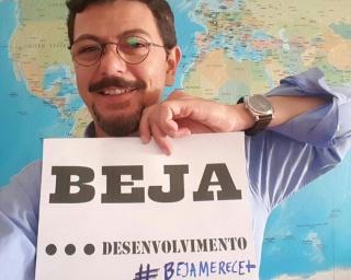 A semana vista por... Bruno Ferreira