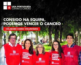 Grupo de Apoio de Beja da LPCC apela à colaboração de voluntários