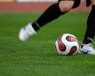 Taça de Portugal: as duas equipas do distrito de Beja perderam