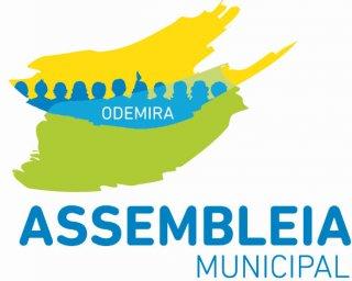 Odemira: Debate agricultura no perímetro de rega do Mira e Parque Natural