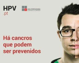 LigaPCCancro promove ação de prevenção do HPV na D. Manuel em Beja