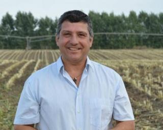 FENAREG quer modernização de regadios como prioridade na PAC pós 2020
