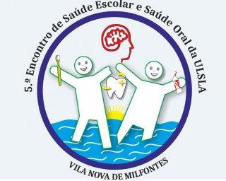 Vila Nova de Milfontes recebe encontro de Saúde Escolar e Saúde Oral