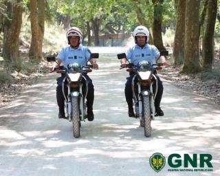 """GNR promove Operação """"Campo Seguro-Fase I"""""""