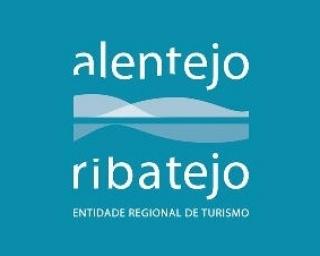Secretaria de Estado do Turismo desloca-se ao Alentejo