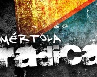 Mértola Radical dá a conhecer novas modalidades desportivas