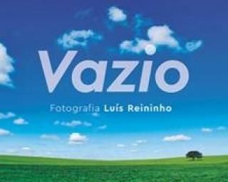 Exposição de fotografia no Fórum de Castro Verde
