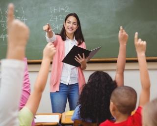 Importância dos Afetos entre professor-aluno é tema de conferência em Moura