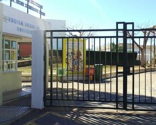 Ourique aposta em melhores condições dos estabelecimentos de ensino