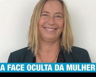 """Beja: """"A face Oculta da Mulher"""" é tema de conferência"""